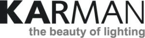 karman-logo-illuminazione