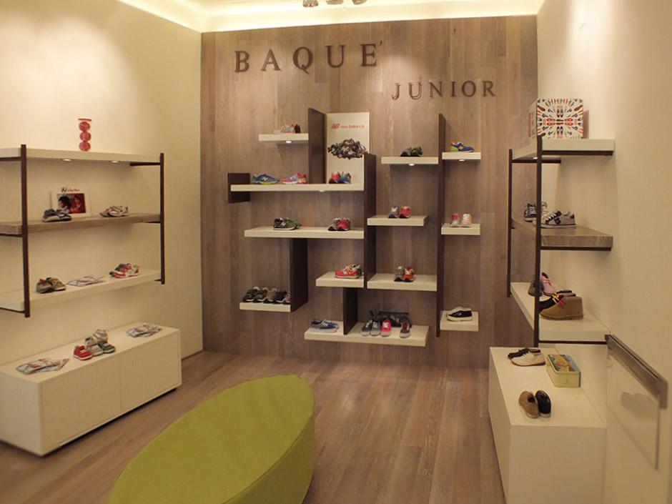 new products 44cc9 69641 Negozio di scarpe ad Arezzo | Polverini Lampadari